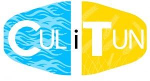 logo2-300x162
