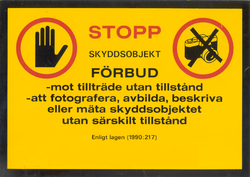 250px-Swedish_protected_compound_sign