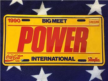 power-big-meet-1990-platskylt